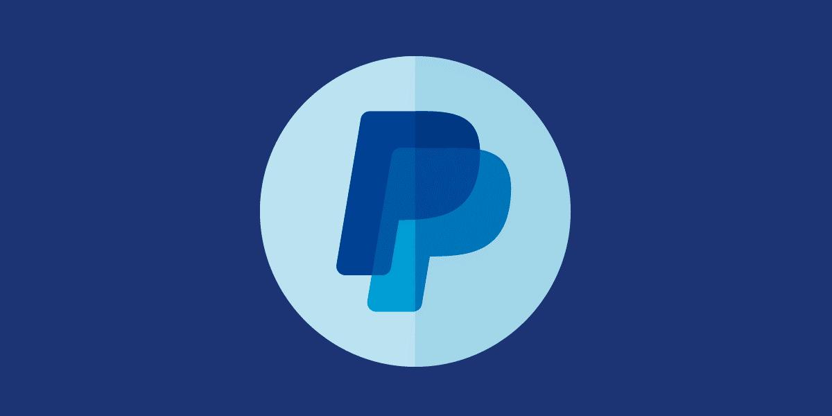 Retirar dinero de PayPal